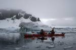 ANtarctica - others' photos (44)
